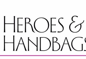 Heroes for Children Announces ۱۰th Annual Heroes & Handbags Event