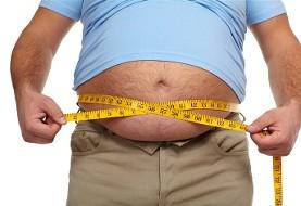 نقش حفاظتی چاقی در مقابل عفونتهای شدید