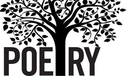 Poetry Night (Shabe Sher)