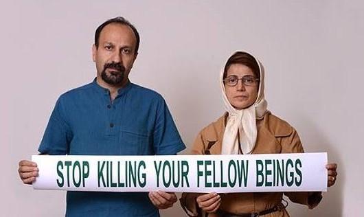 وکیل فعال حقوق بشر نسرین ستوده دوباره بازداشت شد