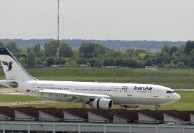 Iran Air Official: We have bypassed sanctions