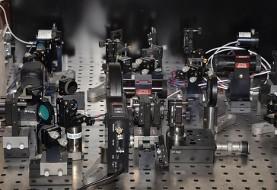 طراحی ساعتهای ۱۰ برابر دقیقتر از ساعتهای اتمی با فناوری لیزر