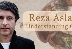 Reza Aslan: Understanding God