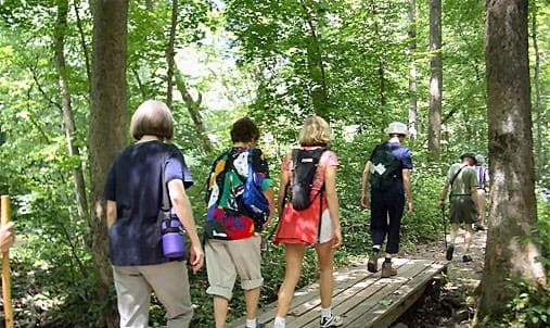 Second Annual Walk for Lupus in Orange County