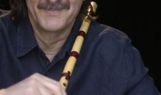Hossein Omoumi & Friends in Concert
