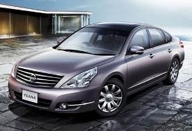 با ۷۰ میلیون تومان در ایران چه خودروهایی میتوان خرید؟