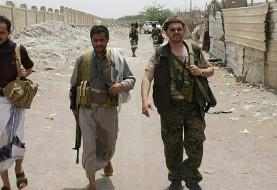 انصارالله: کنترل فرودگاه الحدیده همچنان در دست ارتش و کمیتههای مردمی است و مزدوران عربستانی در محاصره نیروهای ما قرار دارند
