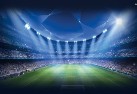 یک چهارم نهایی لیگ قهرمانان اروپا قرعهکشی شد: آرسنال و اتلتیکو حریفان خود را شناختند