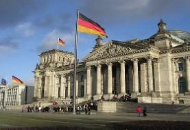 ثبت ضعیفترین رشد اقتصاد آلمان در ۵ سال اخیر: نرخ اقتصاد آلمان تحت تأثیر جنگ تجاری آمریکا با اروپا کاهش یافته است