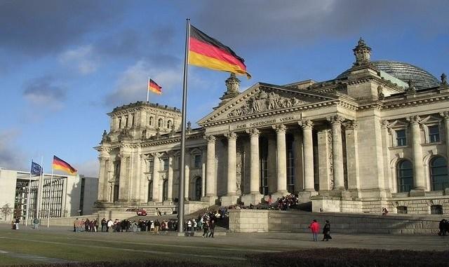 وزیر خارجه آلمان: برای حفظ برجام و خودمختاری اروپا ضروری است سیستم مستقل مالی از آمریکا و سوئیفت ایجاد کنیم