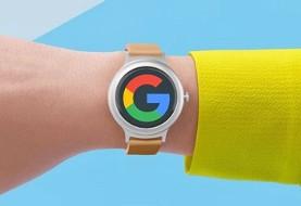 عرضه ساعت هوشمند گوگل پیکسل واچ به تعویق افتاد