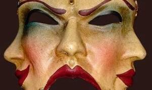 پارتی هالووین انجمن ایرانیان فیلادلفیا