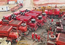 نقره داغ یک شرکت دیگر چینی ناقض تحریمهای ایران: ۲ میلیون و ۷۰۰ هزار دلار جریمه شرکت نفتی چینی «ژره» به آمریکا
