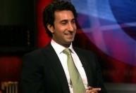 Karim Sadjadpour: