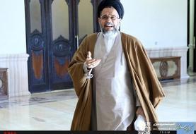وزیر اطلاعات: در سال گذشته ده ها جاسوس در ایران و ۲۹۰ جاسوس سیا در کشورهای مختلف را شناسایی کرده است