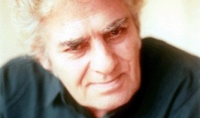 Ahmad Shamlou: Master Poet of Liberty Screens in Memoriam of Ahmad Shamlou's 10th Anniversary of his Passing