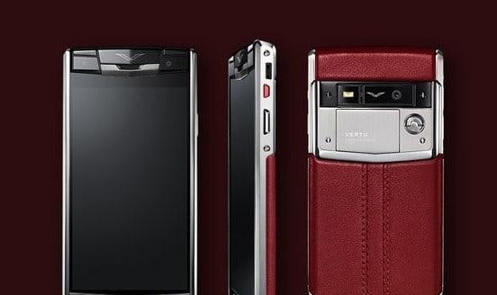 روشهای جدید نمایش ثروت آقا زاده ها: موبایل و فرش ۱۶۰ میلیونی (تصویر)