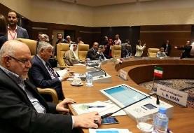 عربستان، روسیه و ایران نیازمند افزایش قیمت نفت