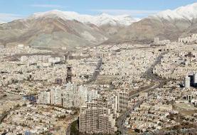 وزارت اطلاعات یکی از بزرگترین پروندههای زمین خواری در شهرک غرب به ارزش ۵ هزار میلیارد تومان را کشف کرد
