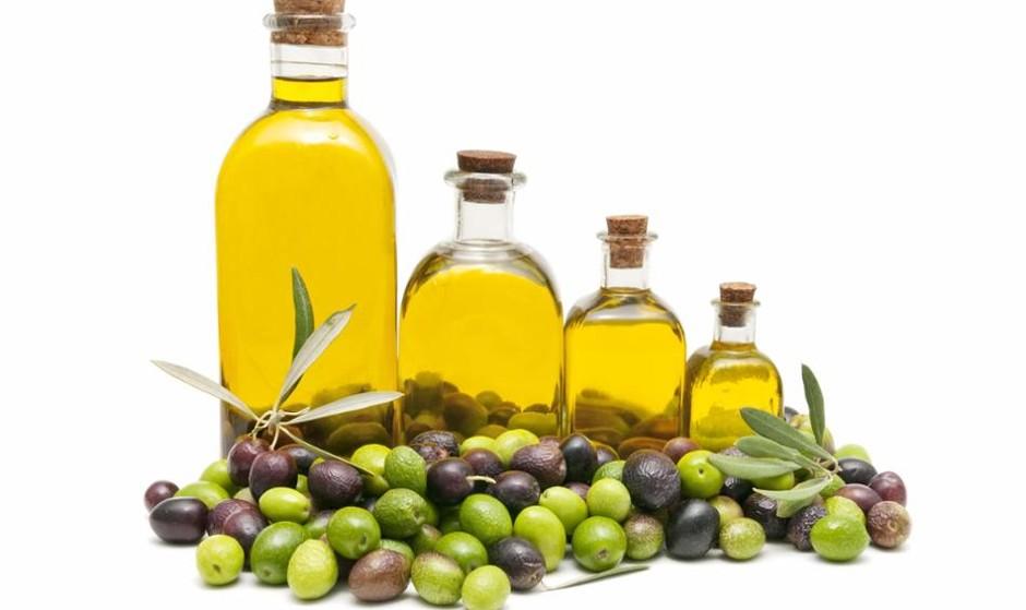 پیشگیری از ابتلا به دیابت با مصرف روغن زیتون خالص ارگانیک پرس شده