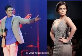 آیا گلزار در فیلم آینده خود با هنرپیشه زن هندی خواهد رقصید؟