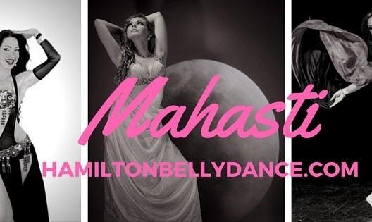 دوره فشرده آموزش رقص ایرانی