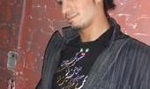 KamyR in Nowruz 2011 Celebration