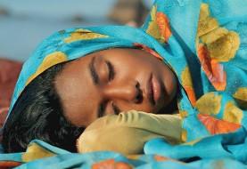 نمایش فیلم هندی و هرمز عباس امینی در جشنواره فیلم ونکوور