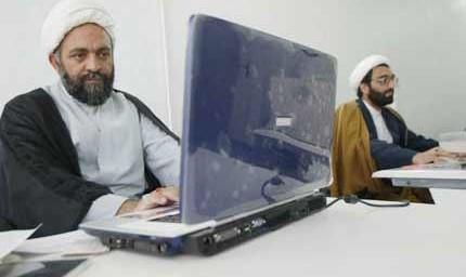 دادستان کل کشور: هر هفته ۲۰هزار شبکه و کانال را می بندیم/ تمدید مرخصی مهدی هاشمی بخاطر رودربایستی بود