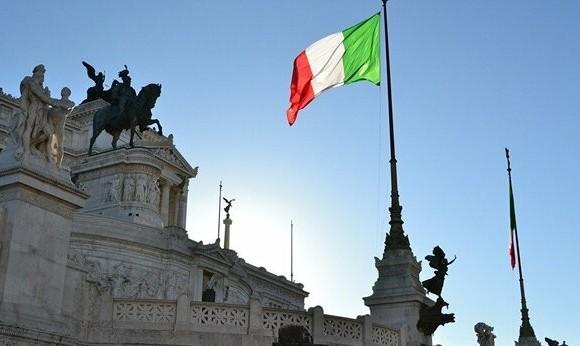 ورود چهارمین اقتصاد بزرگ اروپا به مرحله رکود