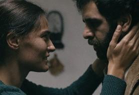 Saf by Ali Vatansever, SPECIAL PROMOTION, Toronto International Film Festival ۲۰۱۸