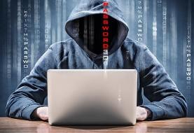 آسوشیتدپرس: گروه هکرهای ایرانی «گربه ملوس» ایمیل شخصی مقامات آمریکا و فعالان ایرانی را هدف قرار دادهاند