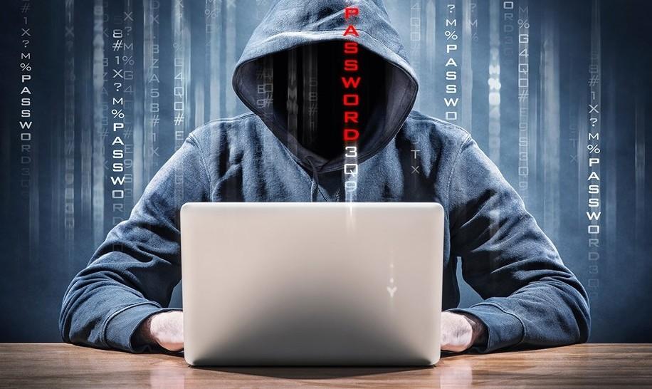 کشور هکرها: سرقت ۲۶۰ میلیارد تومانی از شبکه بانکی توسط یک هکر اصفهانی ناکام ماند!