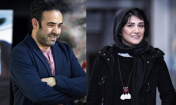 بستری شدن سه سینماگر مبتلا به کرونا در یک بیمارستان تهران