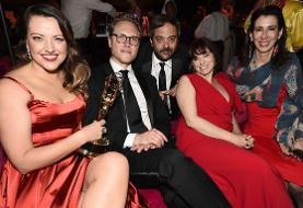 کرونا آهنگساز نامدار برنده جوایز امی و گرمی را در نیویورک به کام مرگ کشاند