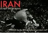 Movie:Iran-Is Not The Problem