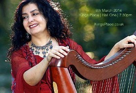 Reflection of Silence : Flavours of Iranian & Kurdish Music