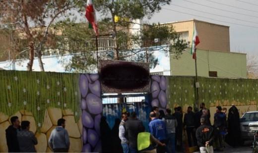 دادستان اصفهان: پزشکی قانونی تجاوز به دانشآموزان را تایید نکرد