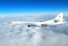روسیه دو بمبافکن اتمی مافوق صوت به ونزوئلا فرستاد/ آمریکا: دو دولت فاسد، پول مردم را تلف میکنند