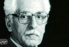 محمد دبیرسیاقی، از پیشکسوتان ادبیات فارسی و شاگرد علیاکبر دهخدا در ۹۹سالگی درگذشت