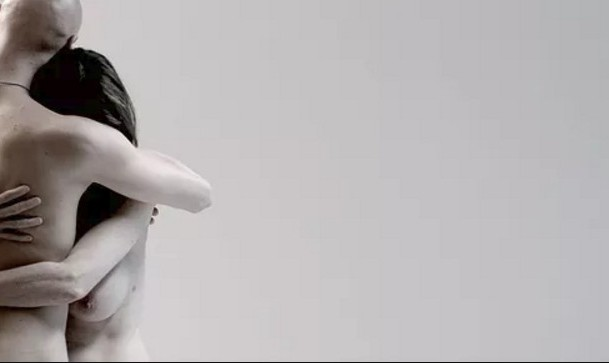 شیر طلایی جشنواره برلین به فیلم روشنگرایی جنسی کارگردانی از رومانی رسید، «خوک» از ایران  به جایزه نرسید