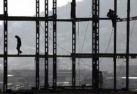 ادامه سرقتهای مسلحانه در تهران