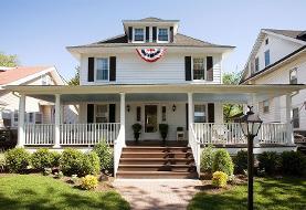 ارزانترین و گرانترین شهرهای آمریکا برای خرید خانه: از  پیتسبورگ و کلیولند تا سن حوزه، سن دیگو، نیویورک، واشینگتون و بوستون