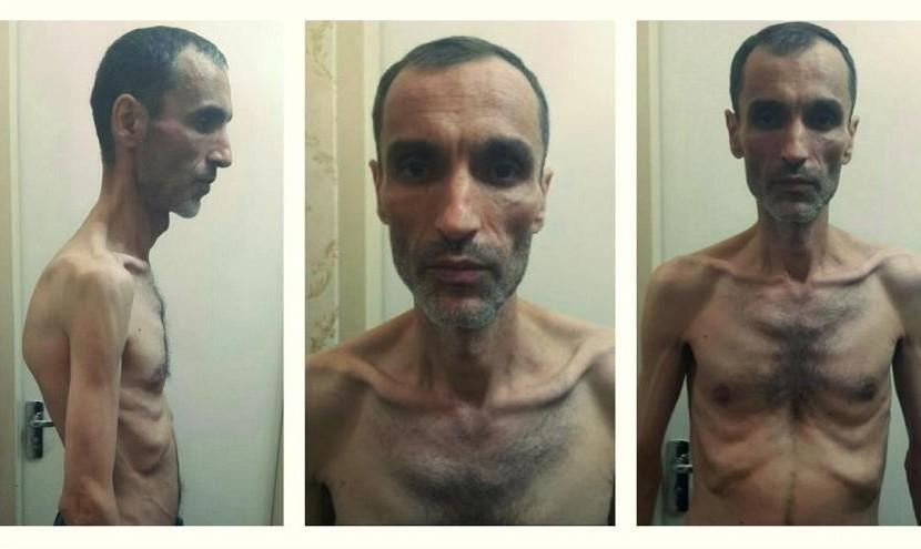 شرط آزادی بقایی: عذرخواهی از رئیس قوه قضاییه؟! واکنش سازمان زندانها