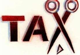 ارائه مشاوره برای تهیه فرمهای مالیاتی