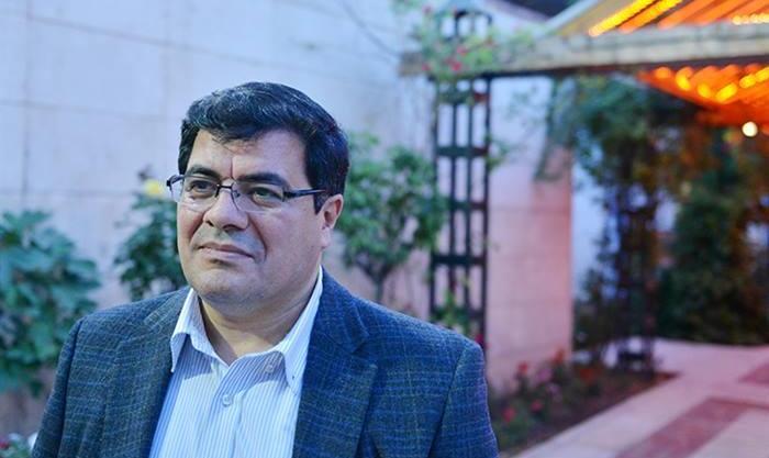 بخور بخور: فرار مدیرعامل شرکت پتروشیمی به امارات! بازپرس دادگاه وی را ممنوعالخروج نکرد و ۴.۶ میلیارد تومان از وثایق او را هم رفع بازداشت کرد!