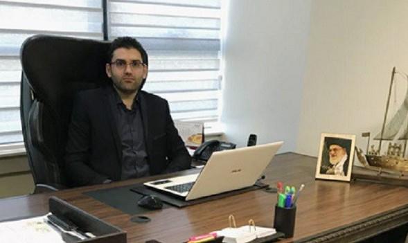 جزئیات دستگیری متهم اصلی سکه ثامن و همسرش: قصد فرار به کانادا را داشتند! ۱۸۰۰ شاکی و ۱۷۰۰ میلیارد تومان گردش مالی