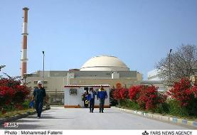 تا ۱۰ روز دیگر حجم اورانیوم غنیشده ایران از ۳۰۰ کیلو عبور خواهد کرد