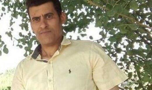 علیرضا نیکبخت بازیکن سابق نفت آبادان بدلیل کرونا در ۳۹سالگی درگذشت