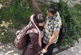 دلایل فرار جوانان از ازدواج در ایران: فرزندان هم خانگی چه میشوند؟